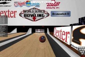 Bowling Evolution 1.05 ücretsiz oyun indir