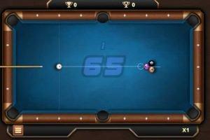 3 top bilardo oyunu oyna