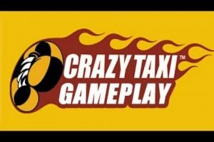 çılgın taksi oyunu indir oyna