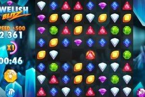 jewel elmaslar android cep oyunu oyna