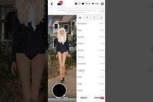 Covet Fashion Moda ve Elbise Giydirme Oyunu