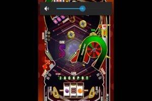 android cep telefonu oyunu tilt oyna