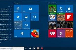 Windows 7 oyunlarını windows 10'da çalıştırma